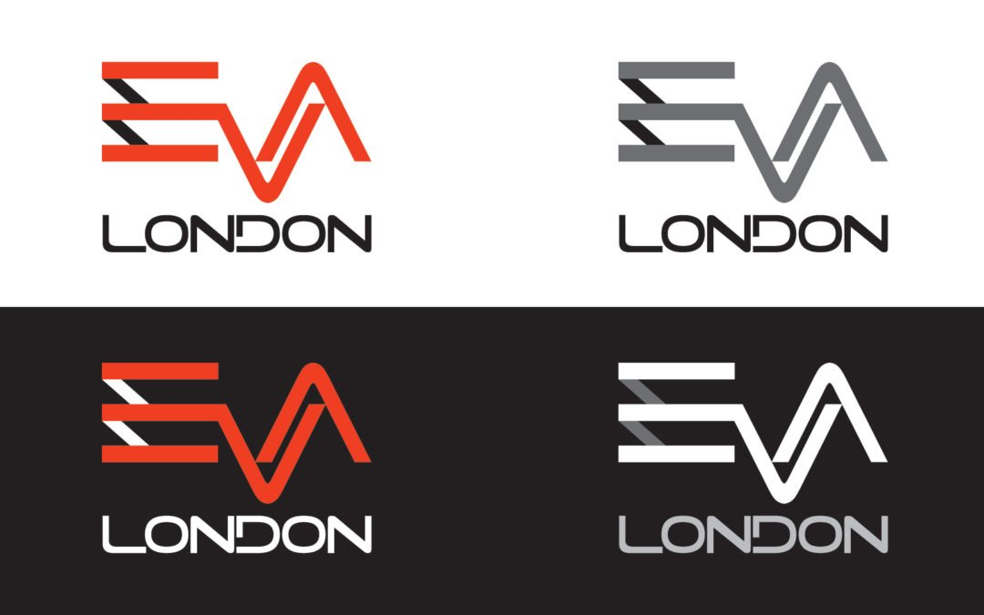 Eva London-Logo Competition Winner_24b-Codrut Miron