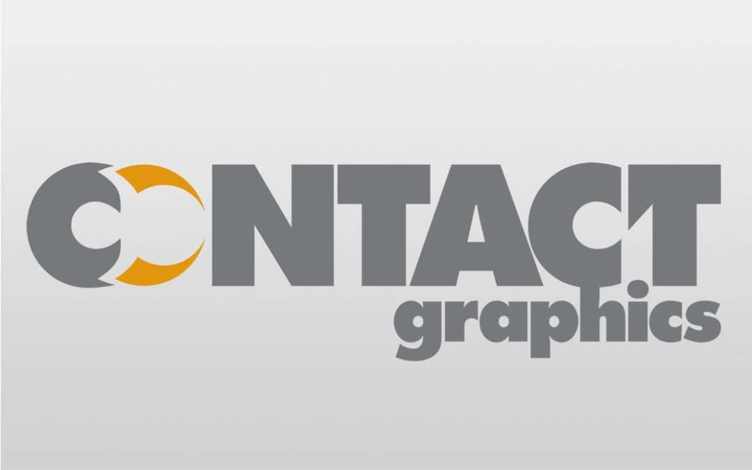 Logo Design Calgary