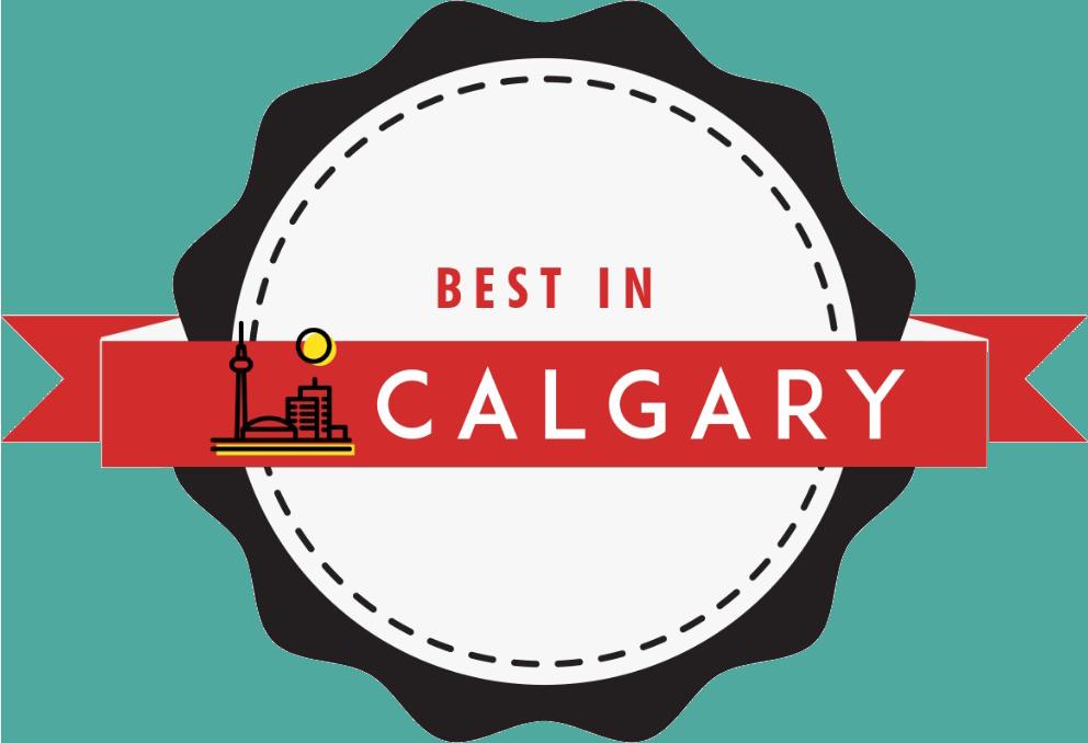Best Graphic Design in Calgary